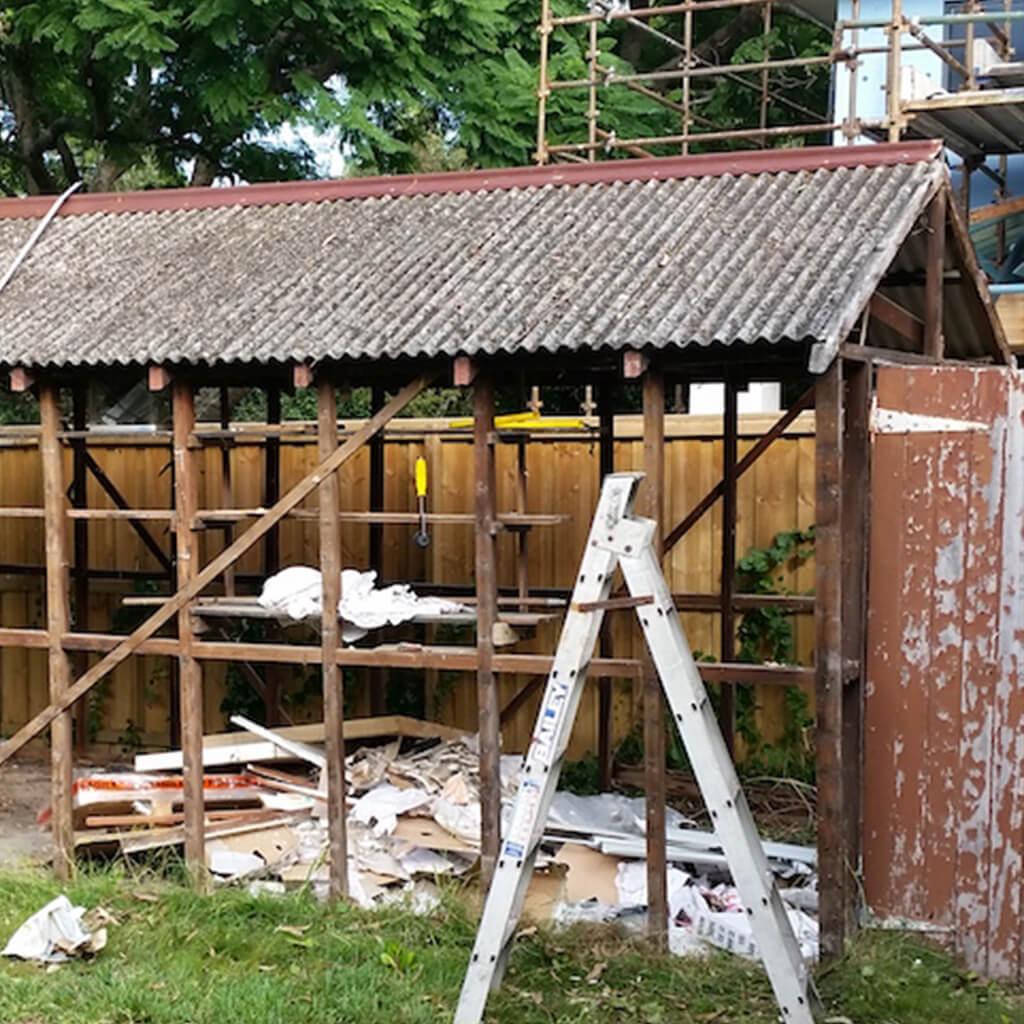 building-repair-image-02
