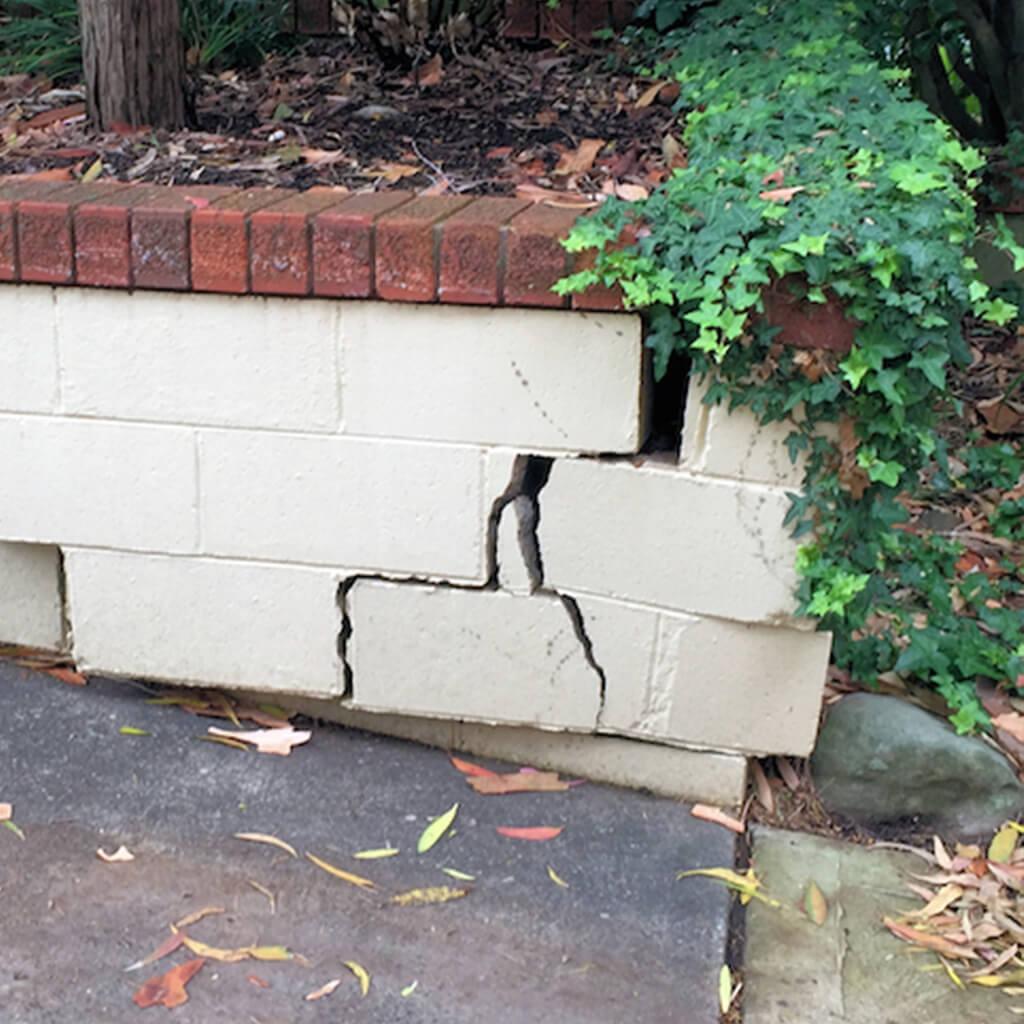 building-repair-image-03