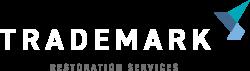 Trade Mark Restoration Services