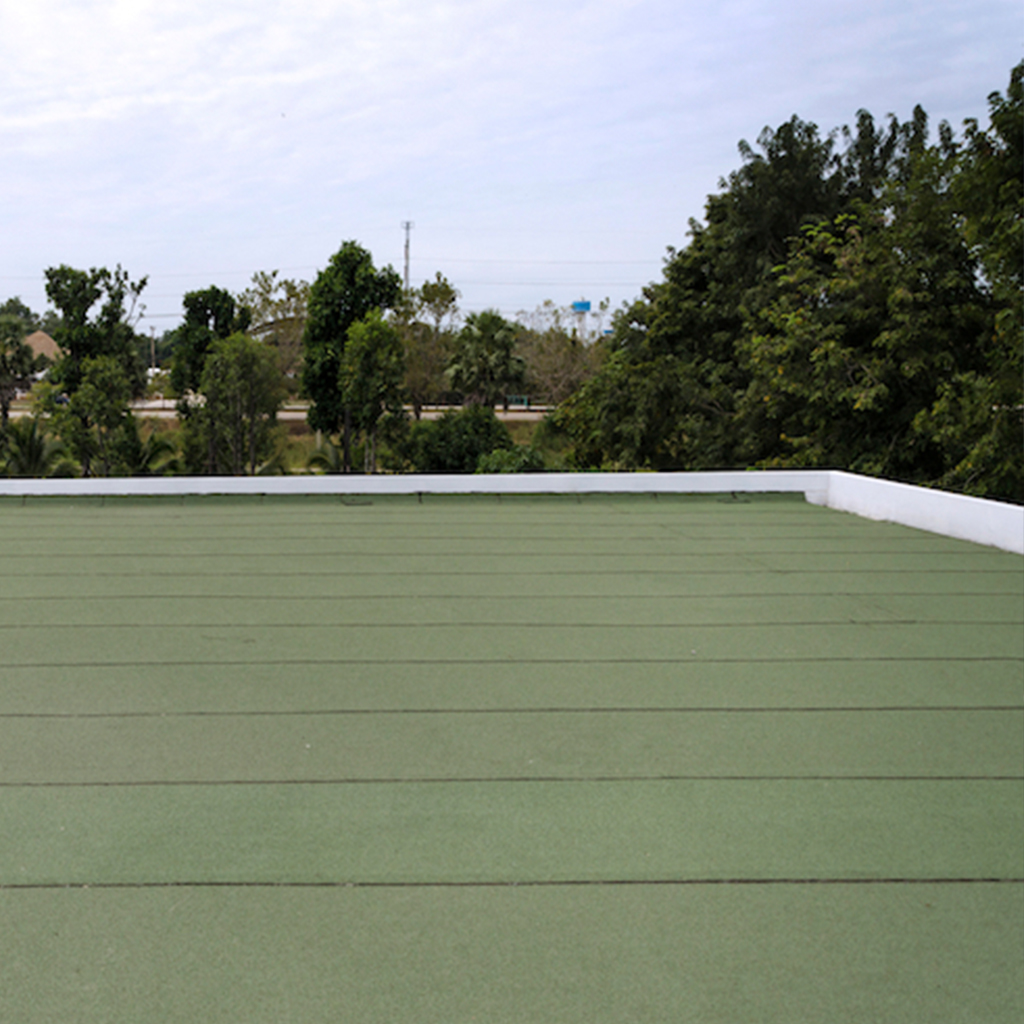 waterproofing-image-03