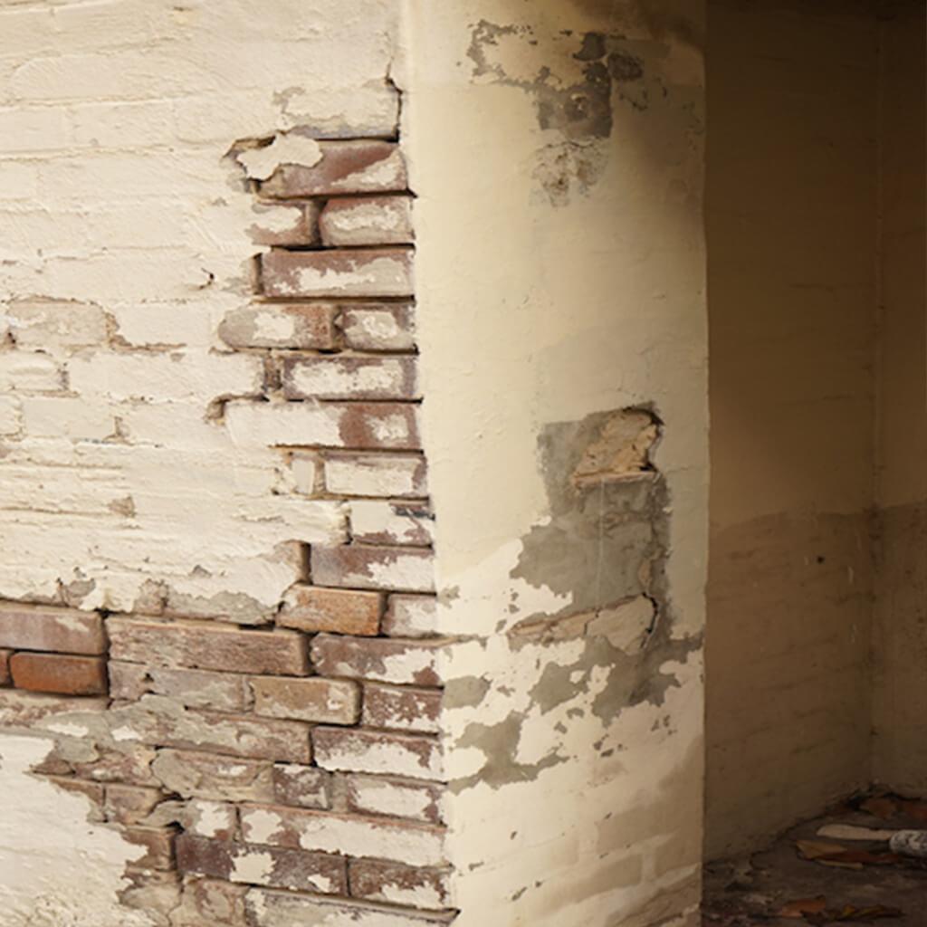 building-repair-image-01