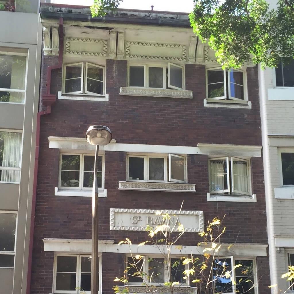 facade-resto-image-04